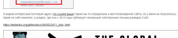 zerg3.jpg