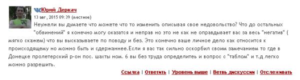 msdn2.jpg