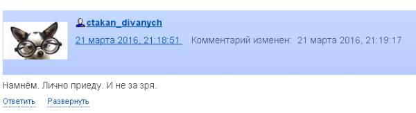 alkash3.jpg