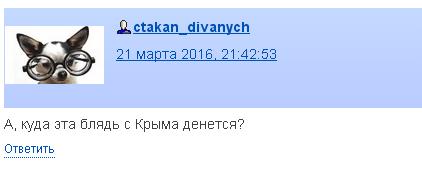 alkash4.jpg