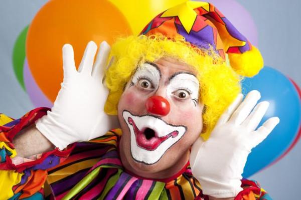 clown-versalle.ru1