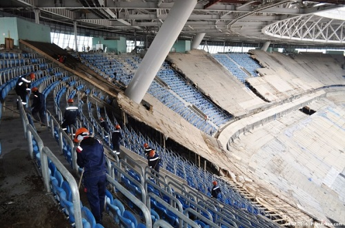 stadion-zenita-iuli-6