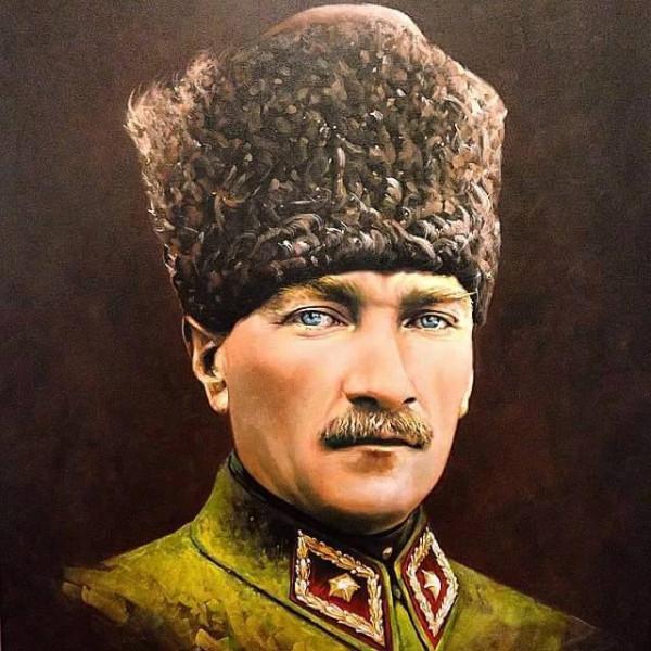mustafa-kemal-atatürk_791762