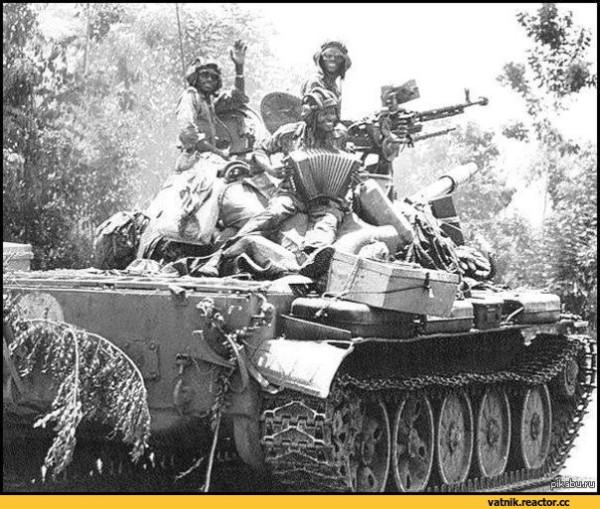 Я-Ватник-фэндомы-танки-1965536