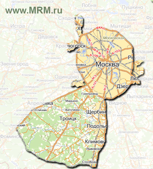 new_moscow_map2