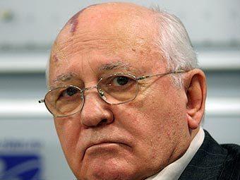 gorbachev_1