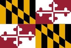 250px-Flag_of_Maryland.svg