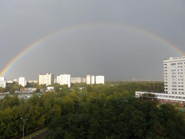 Копия rainbow