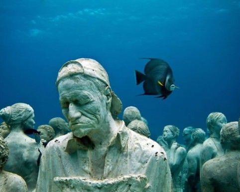 podvodnyj_muzej4