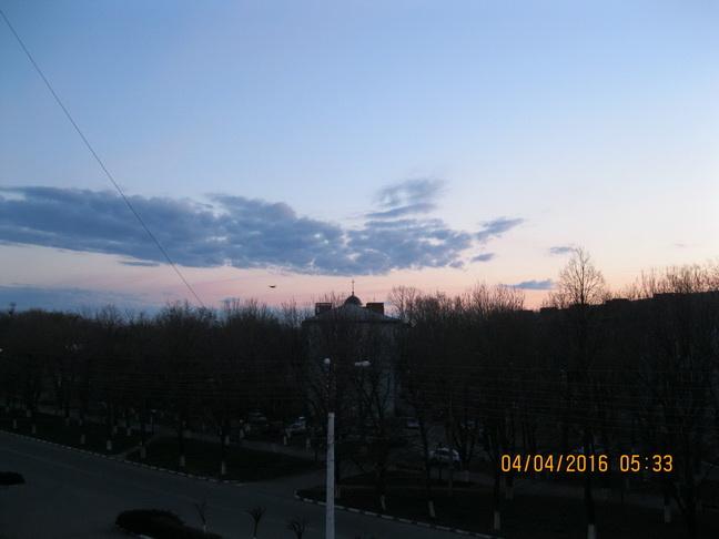 2016-04-04 Утро из окна 4 апр 009_новый размер_новый размер