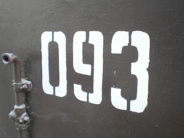 P6130473-
