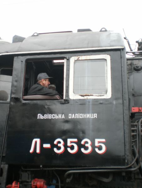 P9260221-