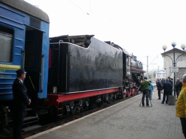 P9260208-