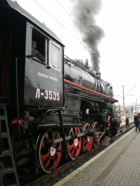 P9260224-