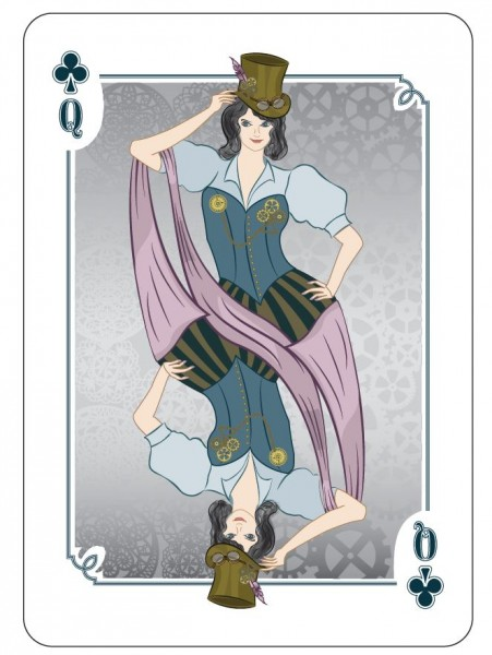 Queen of Clubs.JPG