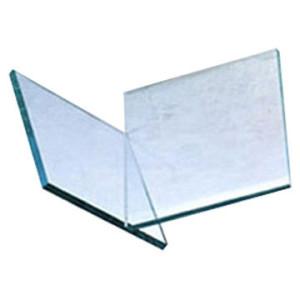 Glass_steklo_1