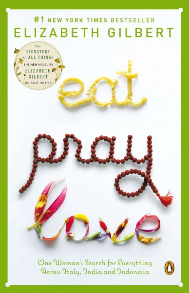 NewCover.EatPrayLove
