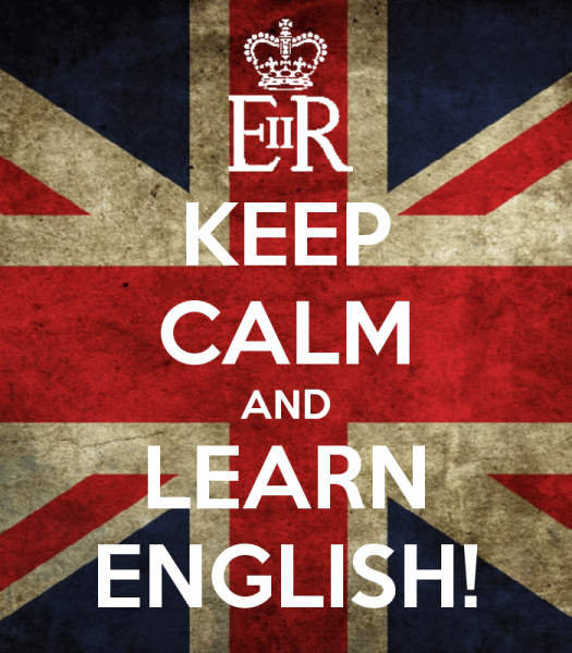 keep-calm-and-learn-english-306
