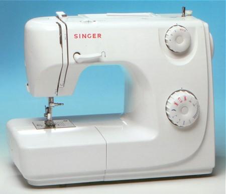 singer 8820big