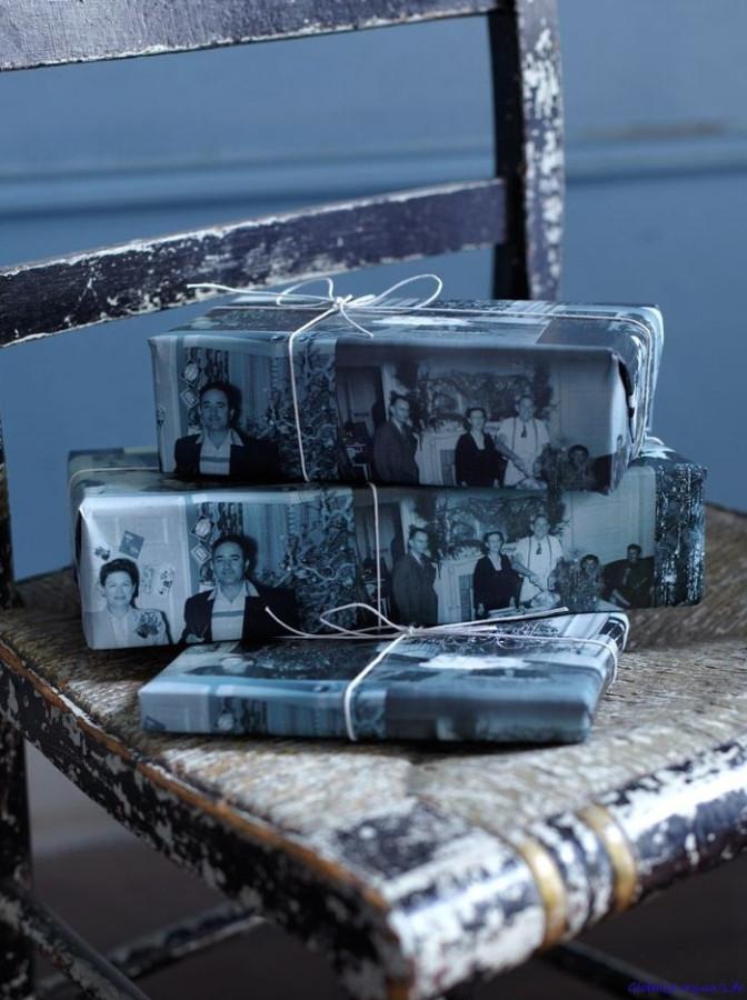 Упаковка-подарков-на-Новый-год