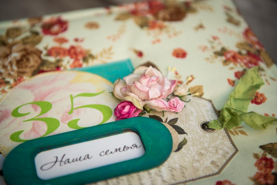 Открытки днем, открытки 35 лет годовщина свадьбы