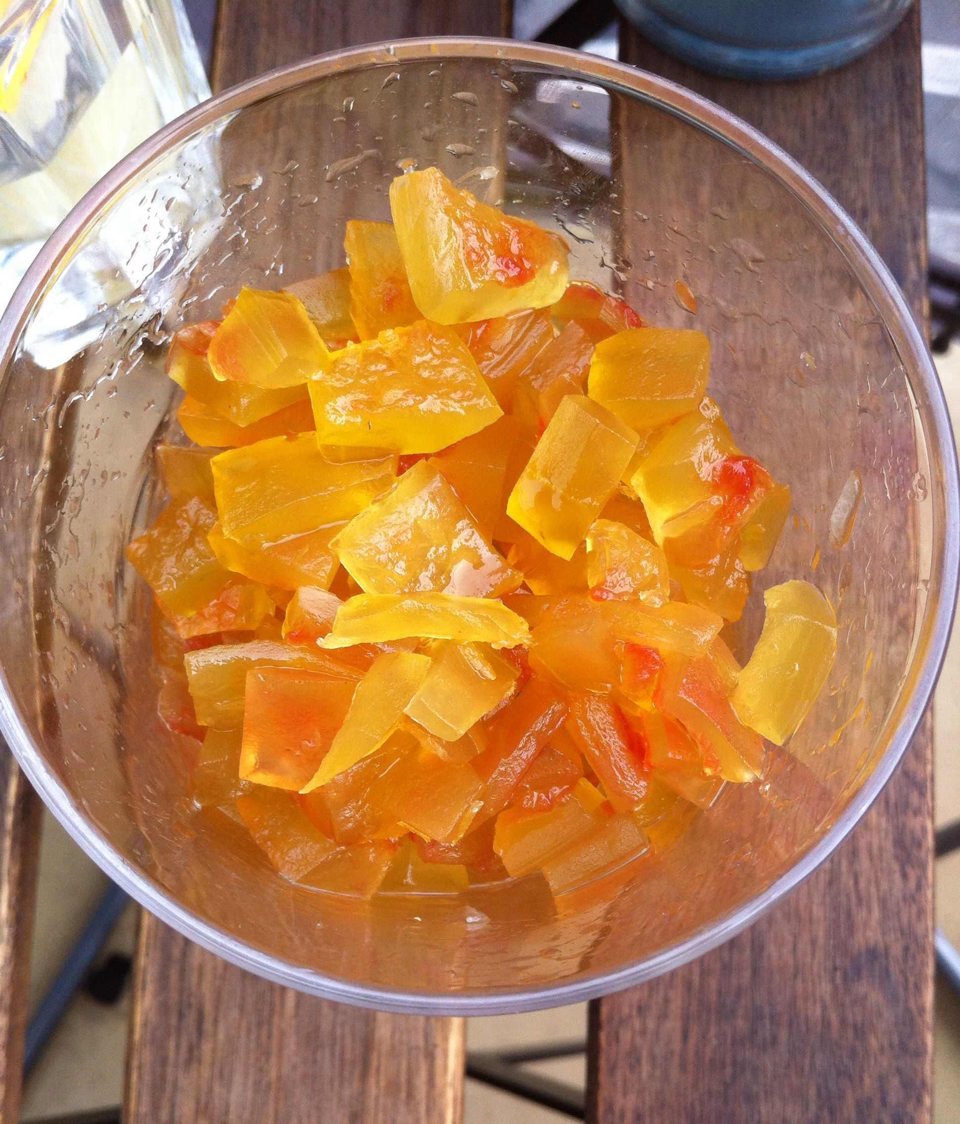сердце сколько арбузные цукаты рецепт с пошаговым фото украшать интерьер обоями