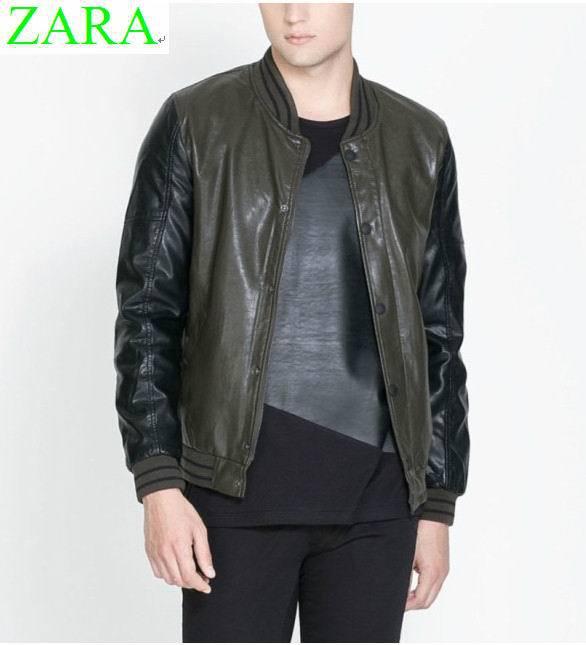 куртка zara.jpg