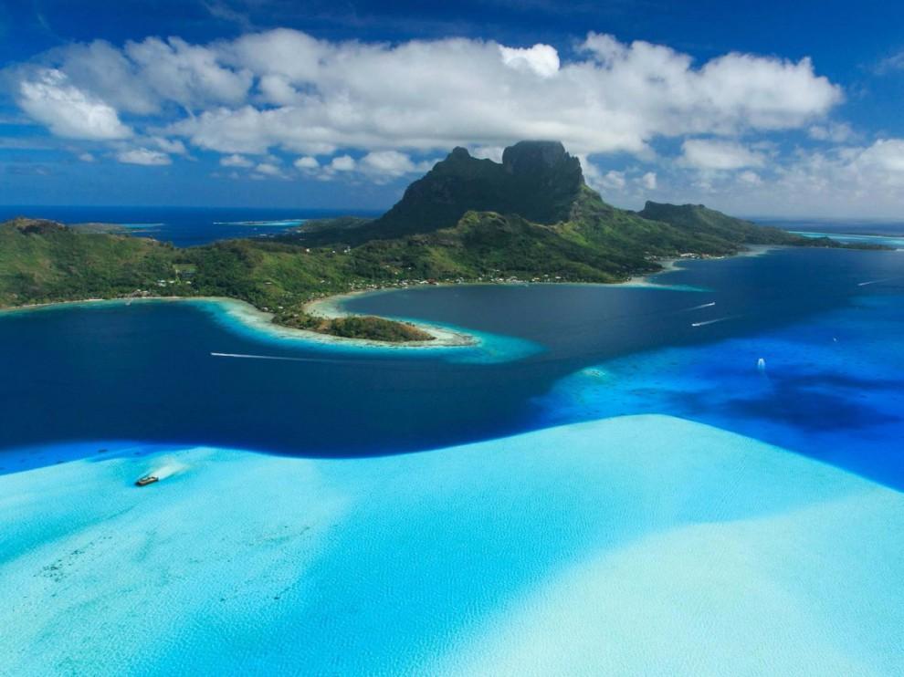 no-9-bora-bora-french-polynesia-990x742