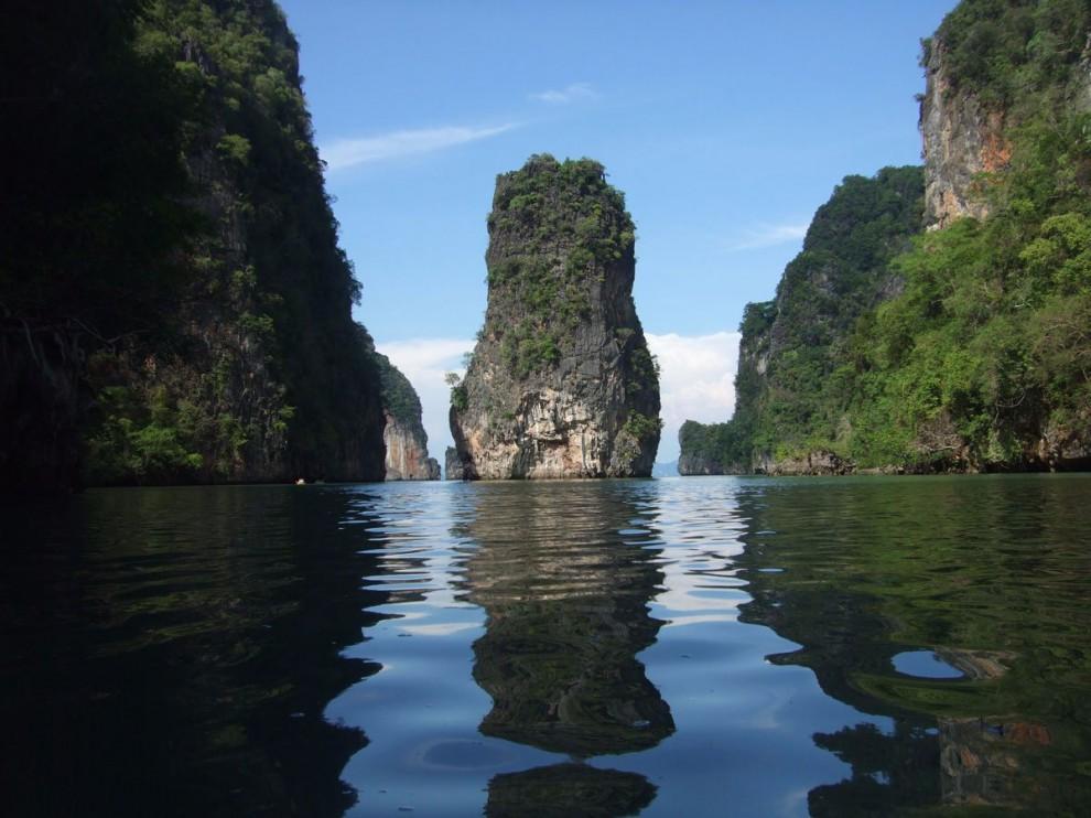 no-8-phuket-thailand-990x742