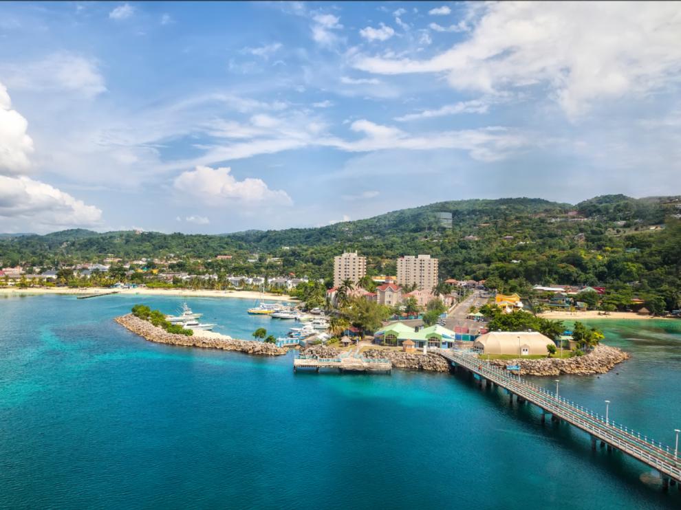 no-3-jamaica-caribbean-sea.jpg-990x742
