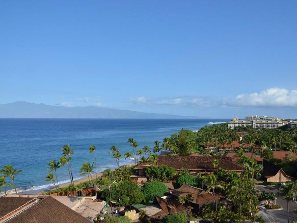 no-1-maui-hawaii-990x742