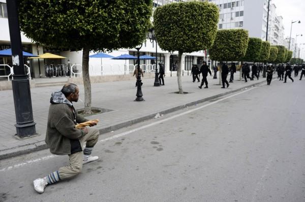 Volnenia-v-Tunise-17