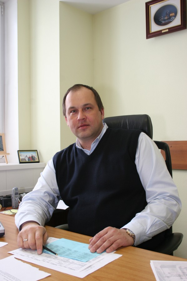 Владимир Сухотин
