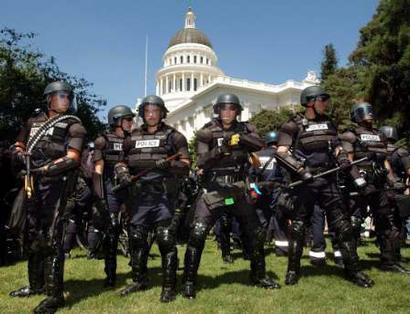 militarized_police6