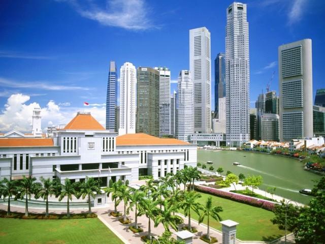 Проекты развития Дальнего Востока 2