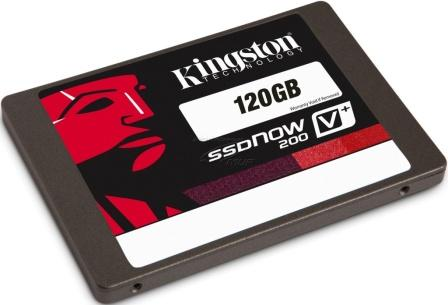 ssd_120gb_kingston