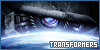 Transformers FL