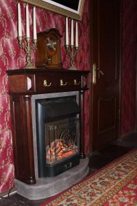 fireplaceF2