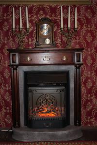 fireplaceF