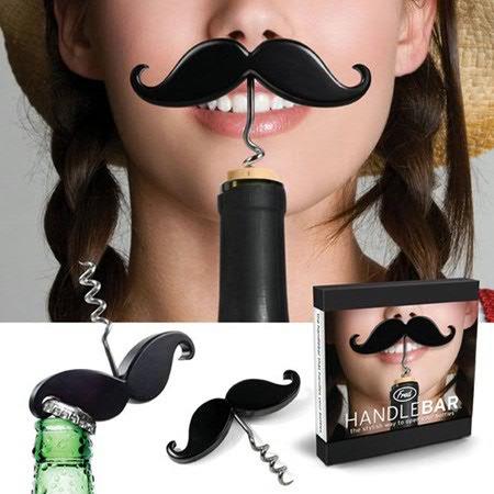 Handlebar-Mustache-Wine-Corkscrew-and-Bottle-Opener
