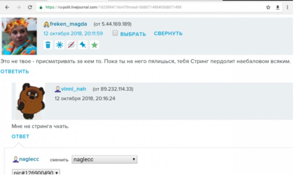 Screenshot_2021-09-30-07-56-24-1.png