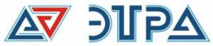 логотип ЭТРА