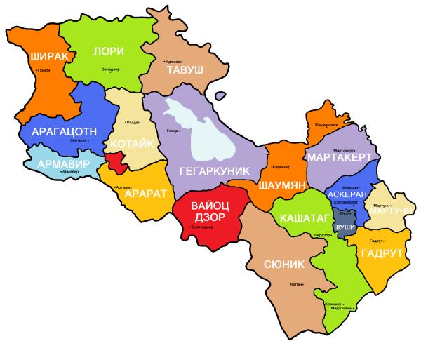 Armenia-Karabakh65