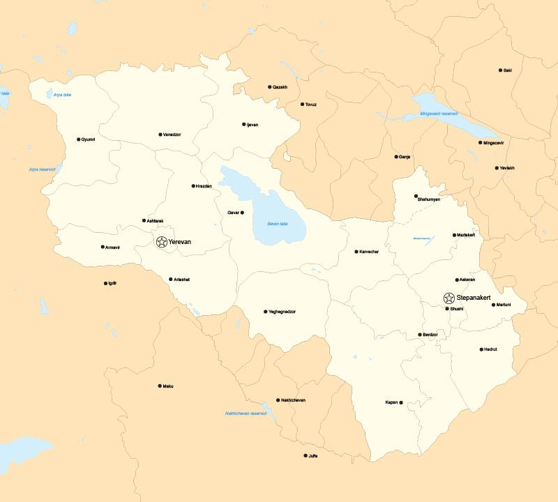 Armenia-Karabakh73