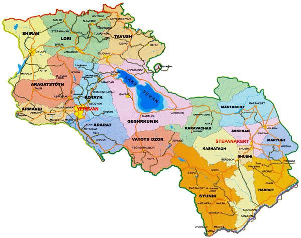 Armenia-Karabakh26