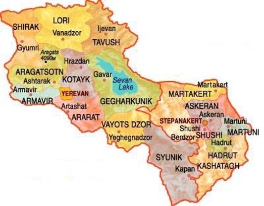 Armenia-Karabakh58