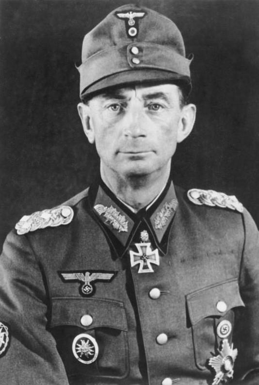 Иностранцы награжденные советскими наградами
