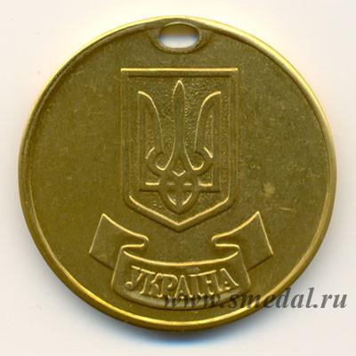 ukrnew-z-40-a