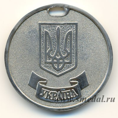 ukrnew-s-40-a