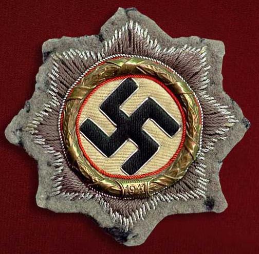nemetskaya-eroticheskaya-medal